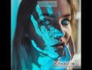 Adria Neon это цветные контактные линзы дневного ношения которые сделают так что Ваши глаза смогут по настоящему светиться в