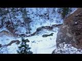 Зимний отдых на Аршане 2018 arshan.net.ru
