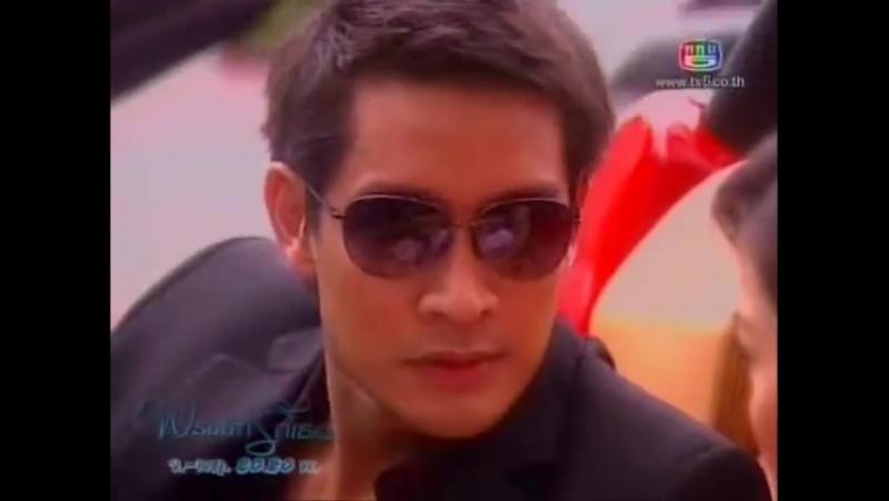 И завтра я все еще буду любить тебя   Tomorrow, I'll Still Love You   Proong Nee Gor Ruk Ter - In Love