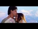 Humko Humise Chura Lo - Full Song _ Mohabbatein _ Shah Rukh Khan _ Aishwarya Rai