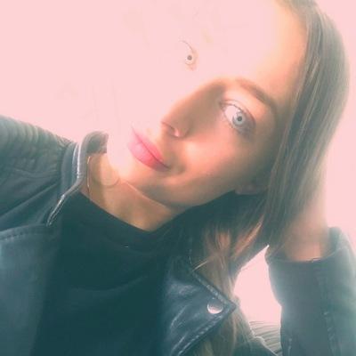 Лидия Галенко