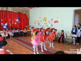 XiaoYing_Video_1495442764849.mp4