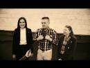 """Как снимался фильм(комедия)  """"ДВИЖЕНИЕ В ЧЕБОКСАРАХ"""". Видео >За Кадром :-)"""