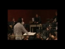 Джон Адамс Танцы председателя Фокстрот для симфонического оркестра Теодор Курентзис MusicAeterna