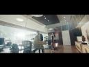 Ozuna - Se Preparó Video Oficial ¦ Odisea