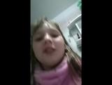 Настя Зинченко - Live