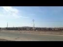 Des hélicoptères russes survolent l'ouest d'Alep pour observer les nouveaux points de contrôle de l'armée turque