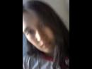 Дина Хамзе - Live