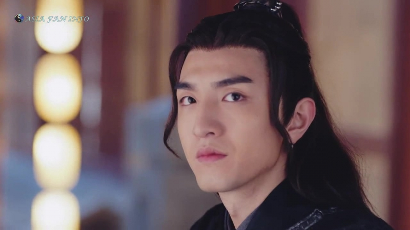 The Princess Weiyoung Ep 01 romana