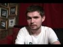 Noize MC: Петрозаводск во власти высших сил алкоголя