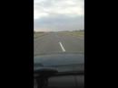Роман Давыдов — Live