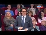 Развод Джигарханяна с молодой женой в прямом эфире. Андрей Малахов. Прямой эфир от 27.11.17
