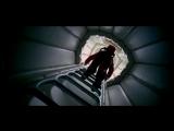 2001 год Космическая одиссея - 2001 A Space Odyssey (1968)