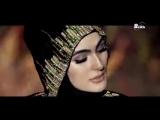 Мусульманка очень красивый нашид.mp4