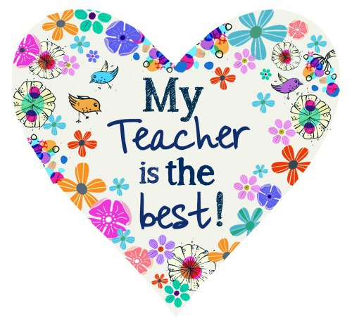 simple essay of my best teacher Free essay on teacher i feel that the greatest challenge that i face as a teacher will be dealing with the individual diversities of my students and learning to see them individually i plan to be a special education teacher and each child has particular problems.