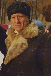 Эдуард Цензор