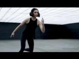 Нина Добрев - Другие проекты - Для Reebok