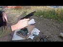 📢ЛЕГЕНДА Кольт 1911 в наличии⚠️ Охолощенный пистолет CLT 1911 CO Курс С
