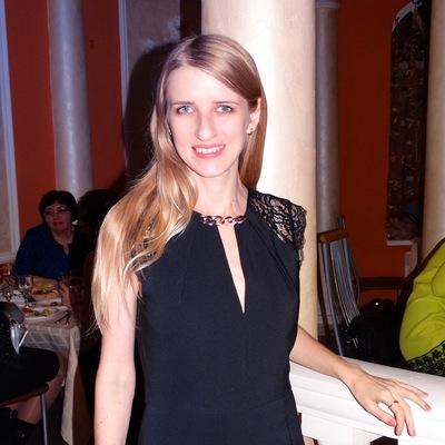 Татьяна Пешкова