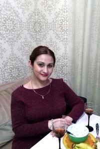 Лиана Пархоменко