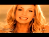 Faith Hill - Breathe (Division 4 Matt Consola Club Mix) Tony Mendes Classic Video Re Edit