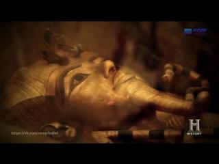 Ancient.Aliens.s12e05.400p.HDTVRip.NEONStudio
