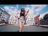 Зарубежные песни Хиты 2018 Танцевальный микс Классная Музыка - Лучшая танцевальн