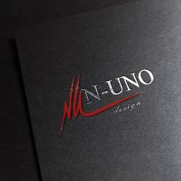 N- UNO