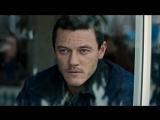 Первый русский трейлер к фильму «10 на 10»
