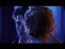 Сон Элис | С широко закрытыми глазами | Eyes Wide Shut (1999) реж. Стэнли Кубрик eng. rus. sub.