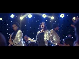 Shahlo Ahmedova - Kerakmas - Шахло Ахмедова - Керакмас (Bestmusic.uz)