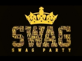 SWAG, Trap Party