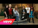 RBD Inalcanzable Official Video