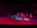 Японское танго Цирк Ижевск 2017