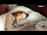 Елизавета Арзамасова в сериале