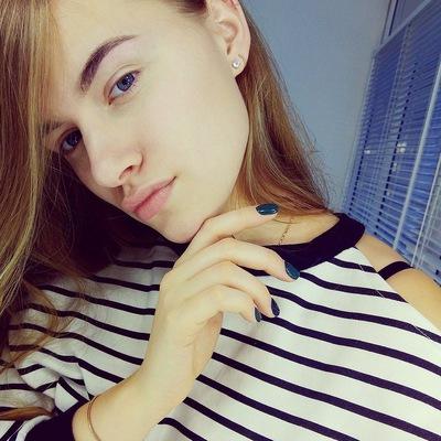 Polina Konnova