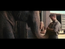 Vide video Water for Elephants Воды слонам 2011 trailer 720p