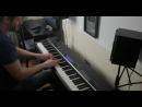 Michael Production - Наедине с дождем
