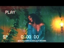 Вся суть клипа DJ Khaled ft Rihanna