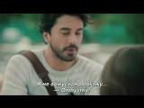 Eylül ve Ali Asaf'ın İlk Tanışma Anı! - Kalp Atışı 1.Bölüm