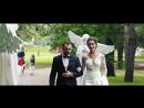 SDE Свадьба Марины и Артура 19 августа