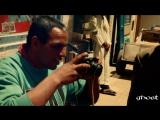 Cheb Khaled - Aicha