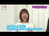 [FAM48INA] 171126 Nogizaka46 Eigo (Nogi Eigo) ep23