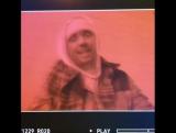 Смоки Мо & JEEMBO на съемках совместного клипа [NR]