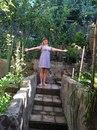 Наталья Фролова фото #38