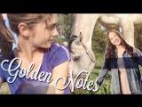 Golden notes✨ Первая неделя сентября