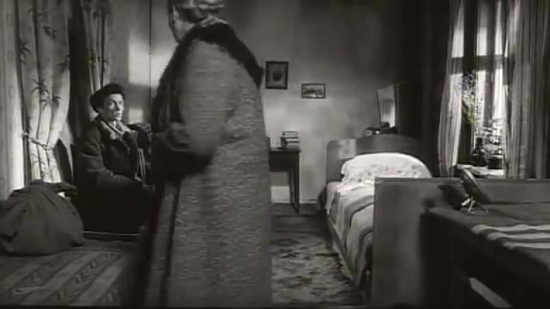 ОКРАИНА (худож. фильм, реж. Петр Луцик, 1998 г.)