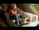 Clip_Мужчина во мне 39 сря[0035)23-49-17] (online-video-cutter)
