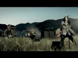 Earshot - Wait (Video)