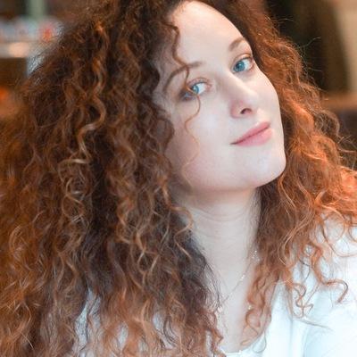 Анастасия Емельянченко